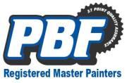 PBF House Painters