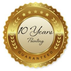 gold-guarantee-button-10-years
