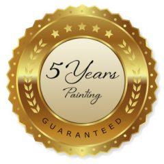 gold-guarantee-button-5-years